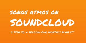 soundcloud (2)